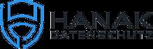 HANAK-Datenschutz